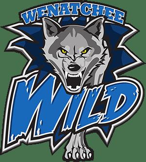 Orgulloso Partidario y Clínica Oficial de Rehabilitación de Wenatchee Wild