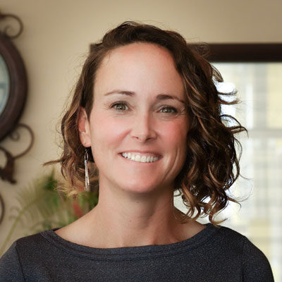 Chiropractic Wenatchee WA Mary Downey Physician Assistant